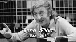 1608292219-Gene-Wilder-iconic-movie-lines